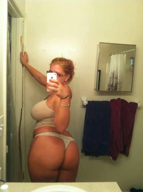 Голые телки с великолепной грудью. Порно голый.