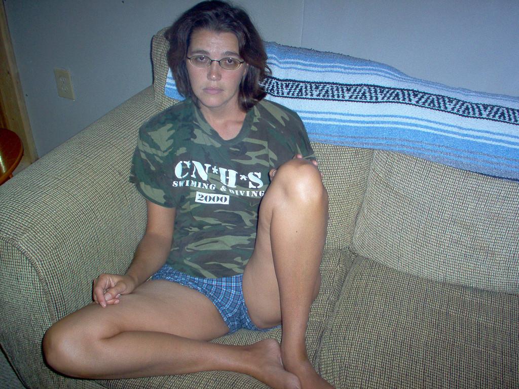 Интимные фото супруги. Порно фото.