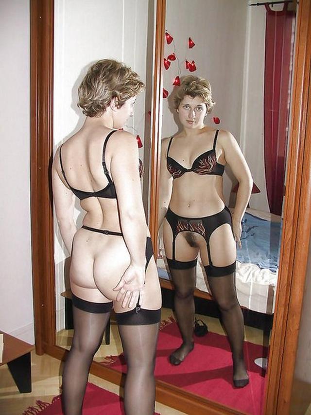 Этим шлюхам есть что продемонстрировать xxx фото. Порно проститутка.