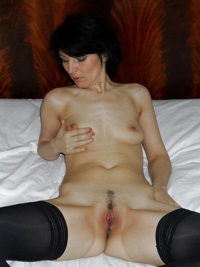 Этим шлюхам есть что продемонстрировать xxx фото. Порно есть.
