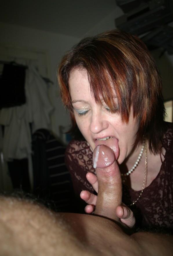 Красотки занимаются сексом в рот и не только. Порно ебутся.