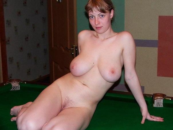 Голые любовницы в различных позах секс фото. Порно голый.