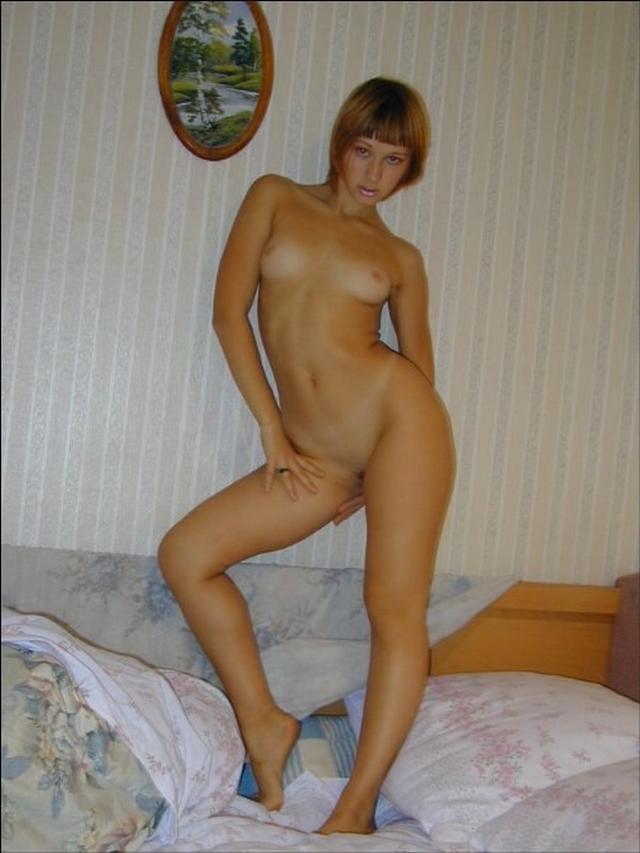 Смелые шлюхи демонстрируют себя секс фото. Порно демонстрировать.