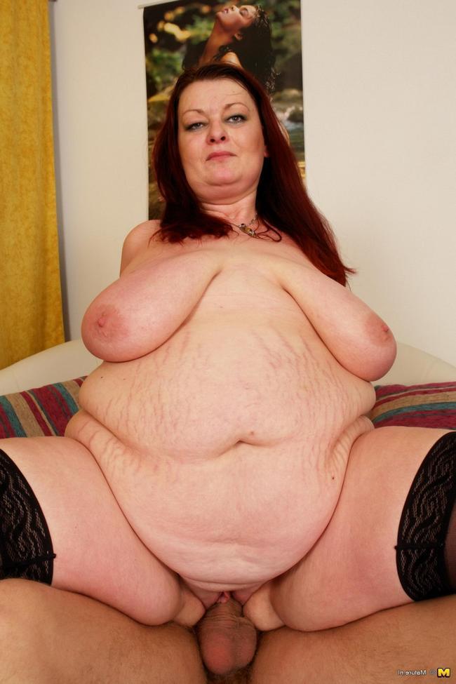 Сынок жарит свою мать толстушку секс фото. Порно сынок.