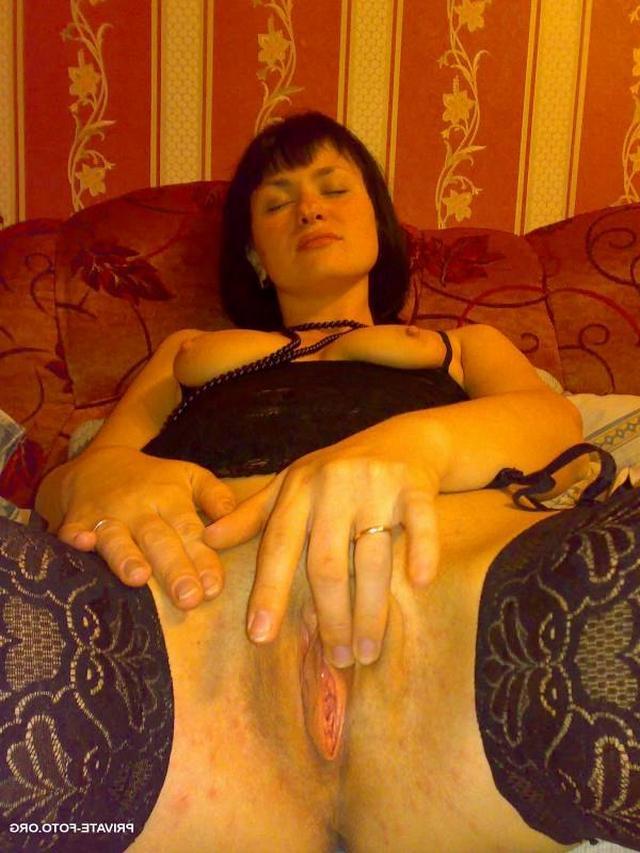 Роскошные зрелки растопыривают ноги ххх фото. Порно зрелки.