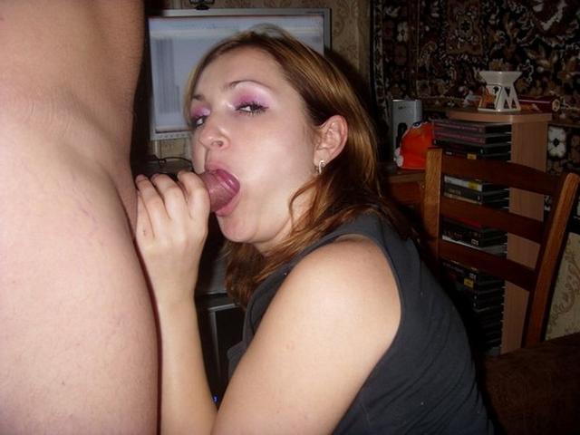 Соблазнительные лапочки для каждого интима ххх фото. Порно соблазнительный.