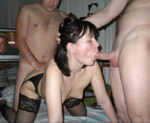 Девахи доставляют наслаждение партнерам порнофото. Порно доставлять.