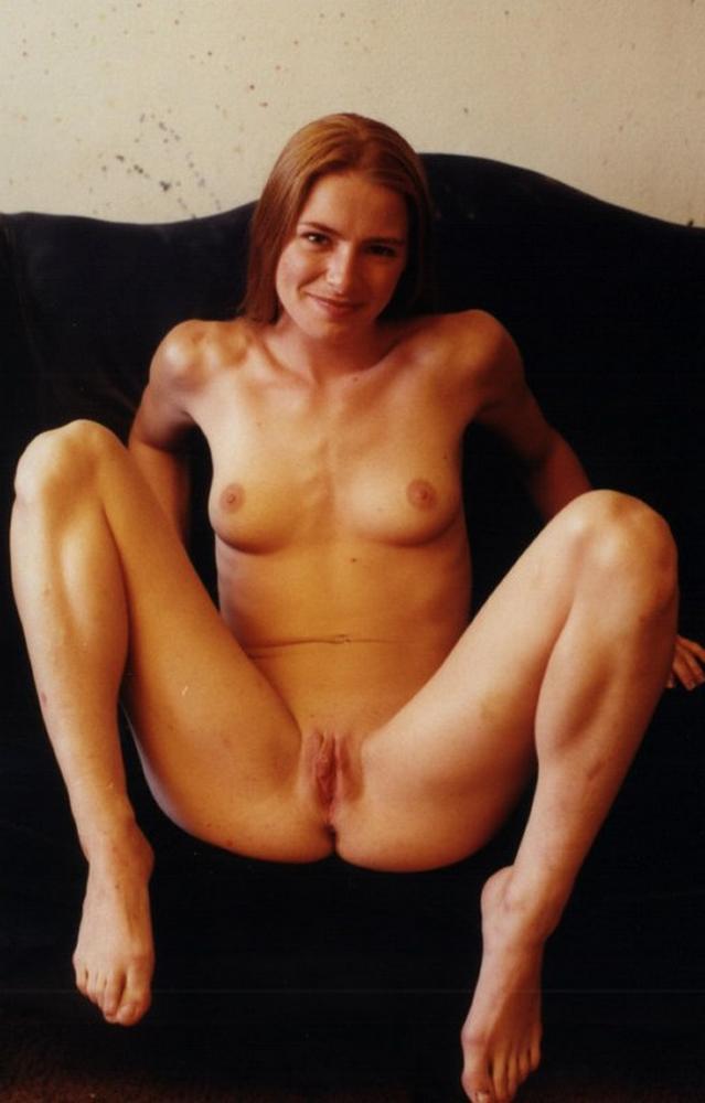 Обнаженные тела молоденьких цыпочек xxx фото. Порно обнаженный.
