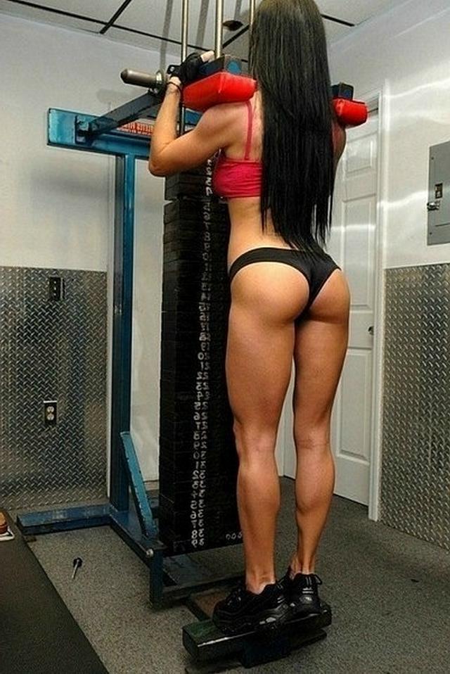 Спортивные девахи обожают траха ххх фото. Порно спортивный.