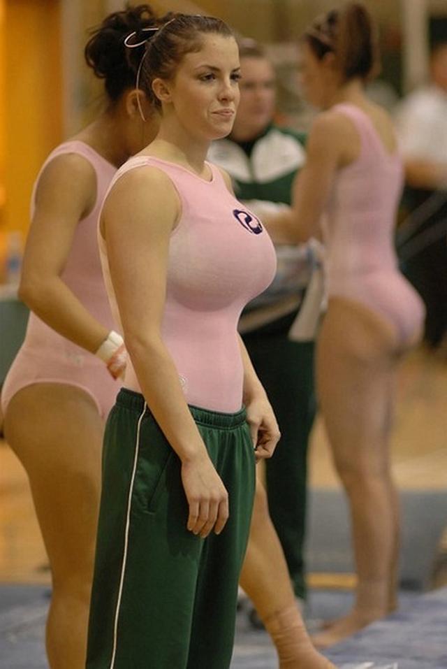 Спортивные девахи обожают траха ххх фото. Порно девка.