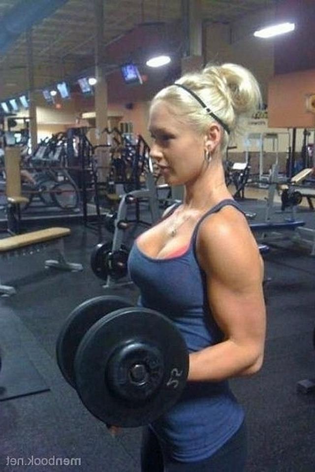 Спортивные девахи обожают траха ххх фото. Порно девахи.