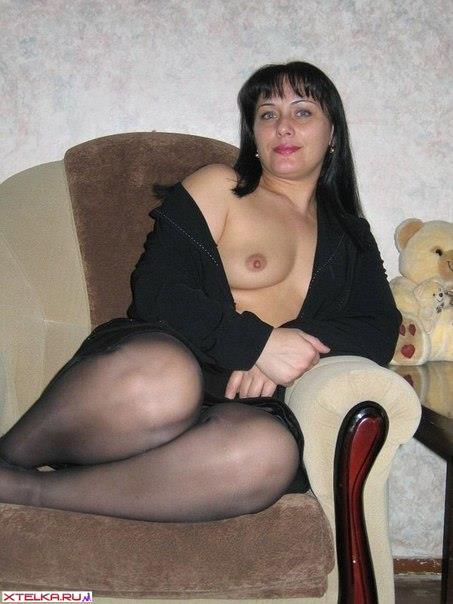 Телки хотят хороший секс фото порно. Порно хороший секс.