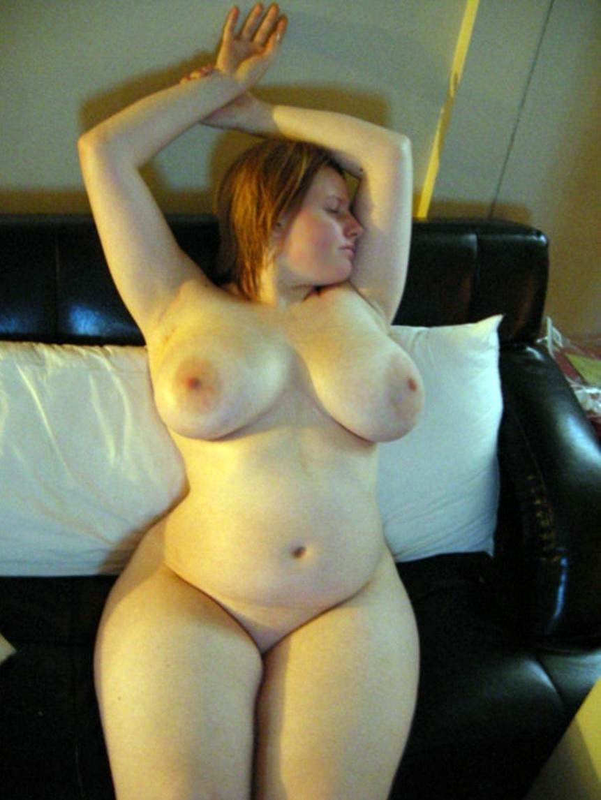 Секс фото рыжих теток - коллекция 005. Порно фото.
