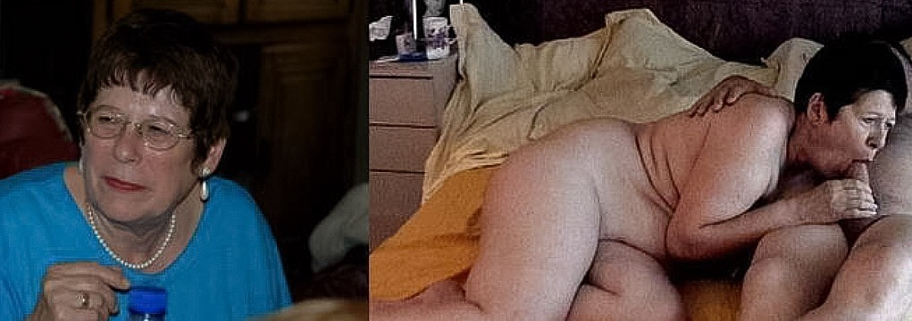 Одетые и голые - коллекция 011. Порно голый.