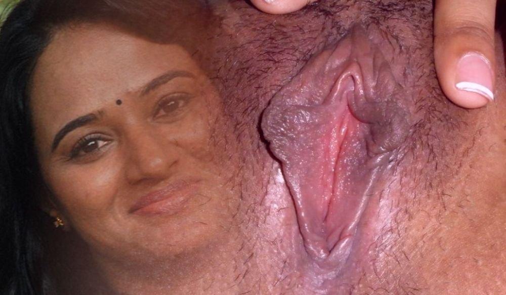 Коллекция фотографий, на которых запечатлены самые симпатичные целки Индии. Порно фотография.