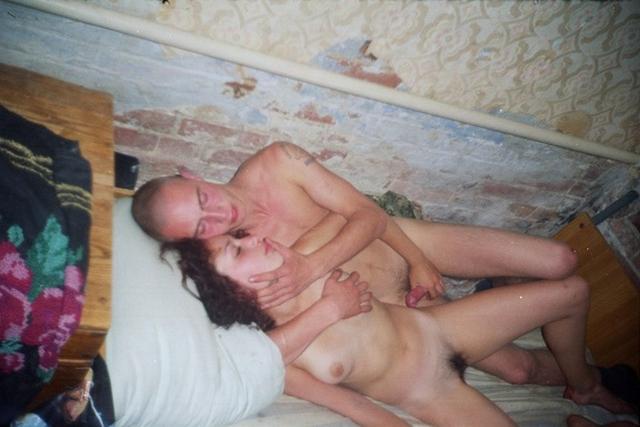 Влажные пары занимаются любительским совокуплением. Порно милое.