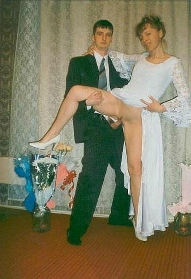 Влажные пары занимаются любительским совокуплением. Порно Развратные пары.