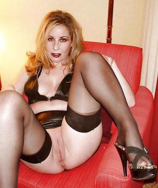 Сорокалетние милашки реально перевозбудились фото порно. Порно малышки реально.