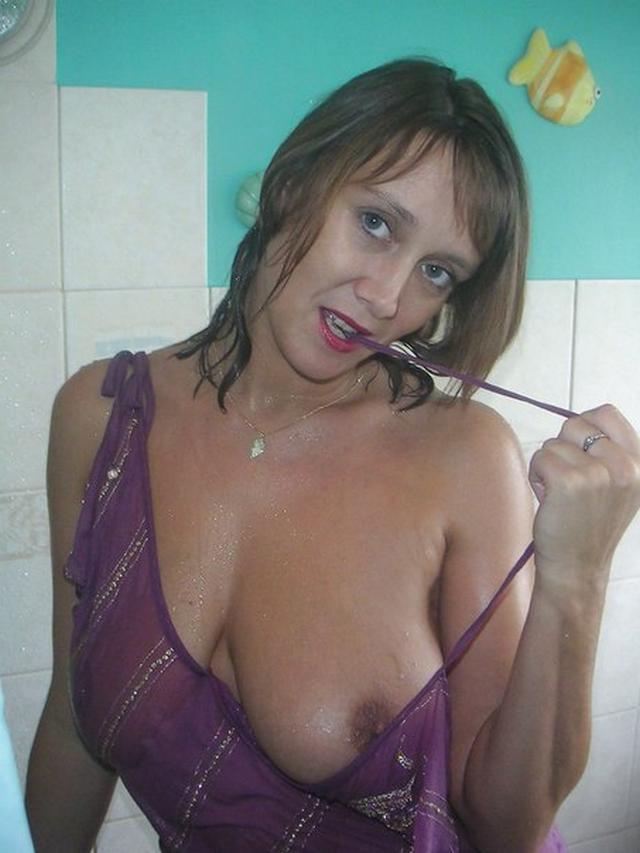 Сорокалетние милашки реально перевозбудились фото порно. Порно малышка.