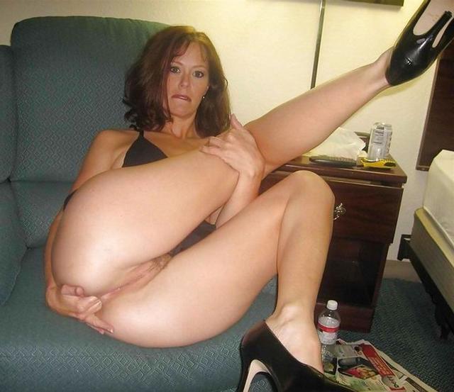 Сорокалетние милашки реально перевозбудились фото порно. Порно сорокалетний.